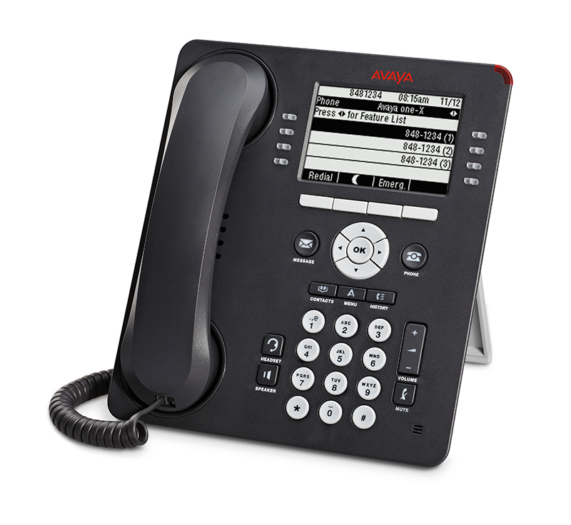review of the ip home phone Which voip provider is the best for my home best user-rated voip services equipment-based sip trunking and an ip pbx business phone system.