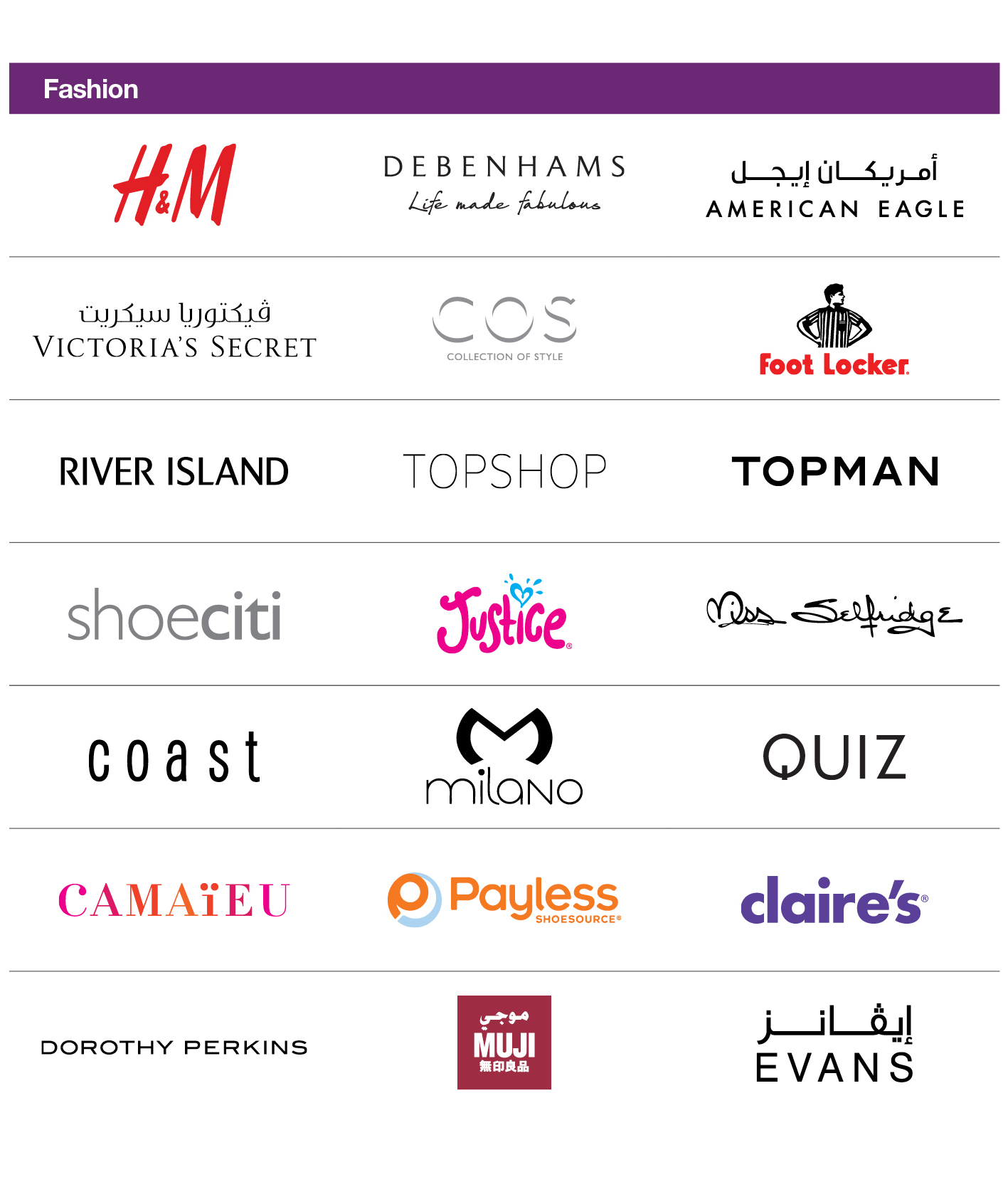 Every Moment Is Truly Rewarding Voucher 3 1gb Redeem Your Points At The Following Outlets Stay Tuned For Many More Brands