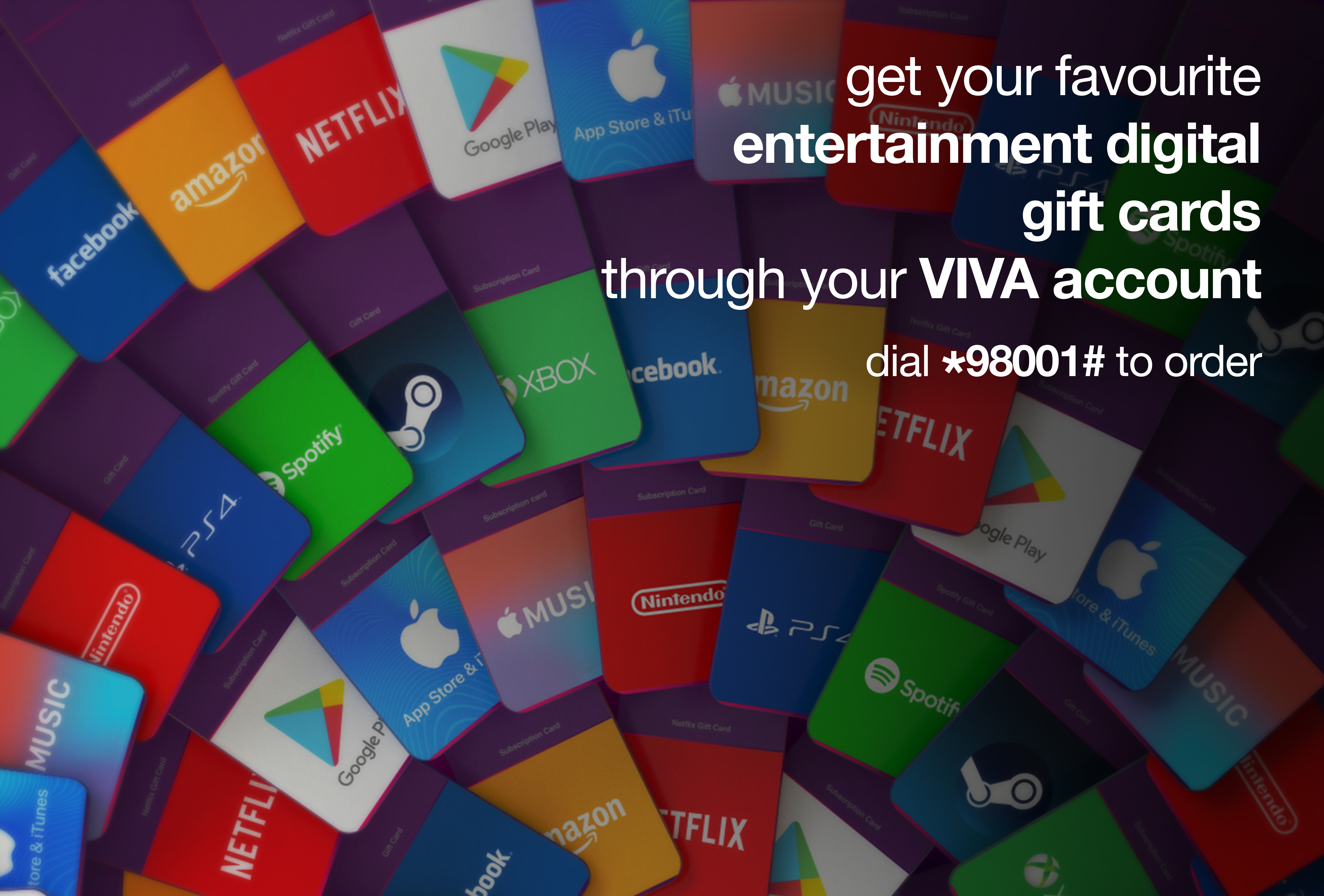 Digital Gift Cards Steam Wallet Us 20